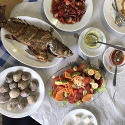 The Best 10 Seafood Restaurants In San Cristobal De La