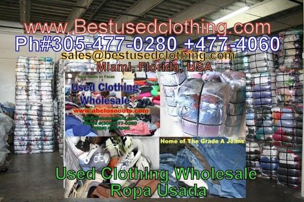 America S Best Closeouts Flea Markets 1301 Nw 89th Ct