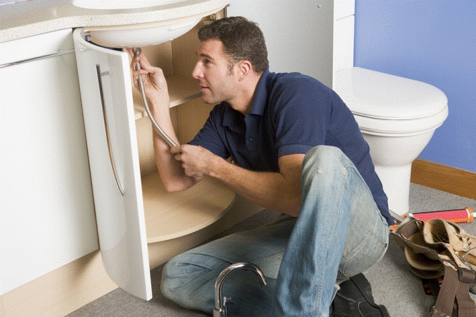 Diversified Plumbing Services: 13320 Metro Pkwy, Fort Myers, FL