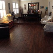 Santa Maria, Light Photo Of Flooring Liquidators   Clovis, CA, United  States. Pioneer, Sweetriver Laminate ...