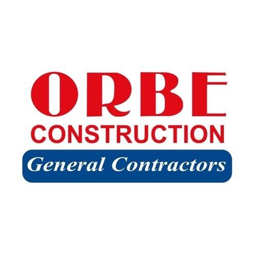 Orbe Construction: 19114 Old Baltimore Rd, Brookeville, MD
