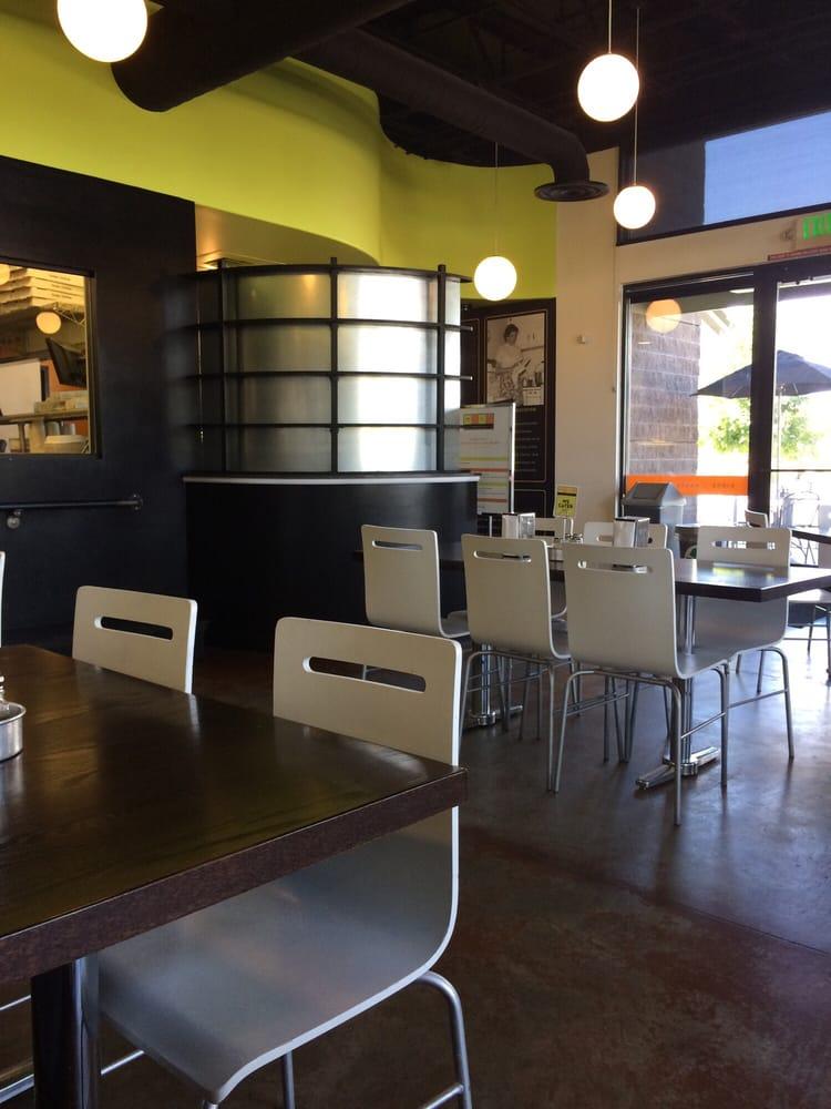 Italian Restaurants Near Stapleton