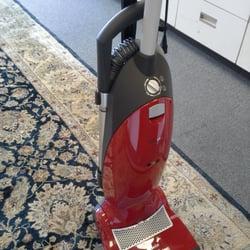 Bob S Roswell Vacuum 10 Reviews Appliances Amp Repair