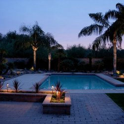 Superior Photo Of Phoenix Landscape And Lighting   Scottsdale, AZ, United States.  Yard Accent