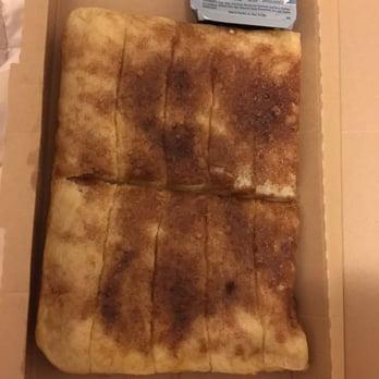 pizza hut - 13 photos & 14 reviews - pizza - 220 e main st, limon