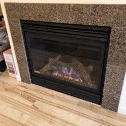 Top 10 Best Gas Fireplace Repair In Lake Oswego Or Last Updated