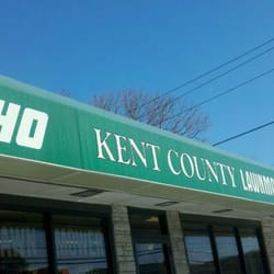 Kent County Lawn Mower Appliances Amp Repair 75 Tiogue