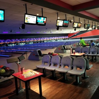 Amf bowling alley coupons