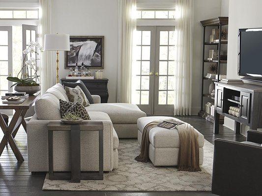 Bassett Home Furnishings E 71st St Tulsa Ok Furniture Stores Mapquest.