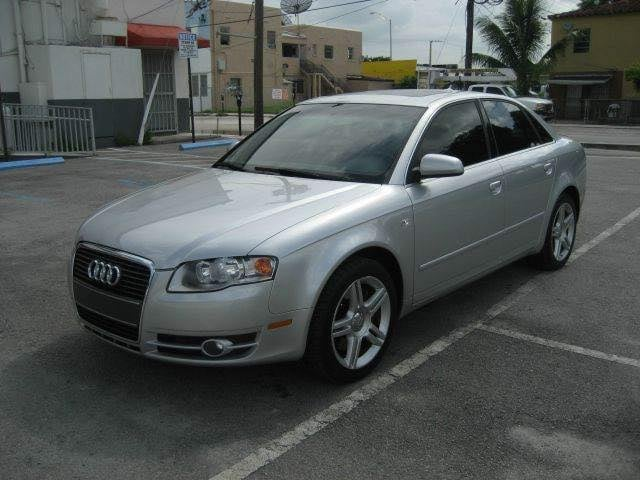 Elite auto sales 12 photos car dealers 2260 nw 36th for Wing motors automobiles miami fl
