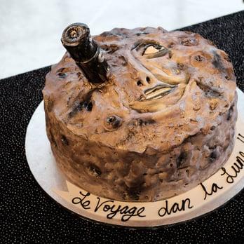 Dallas Affaires Cake Co 12 Photos 34 Reviews Desserts 2307 - Wedding Cakes Dallas