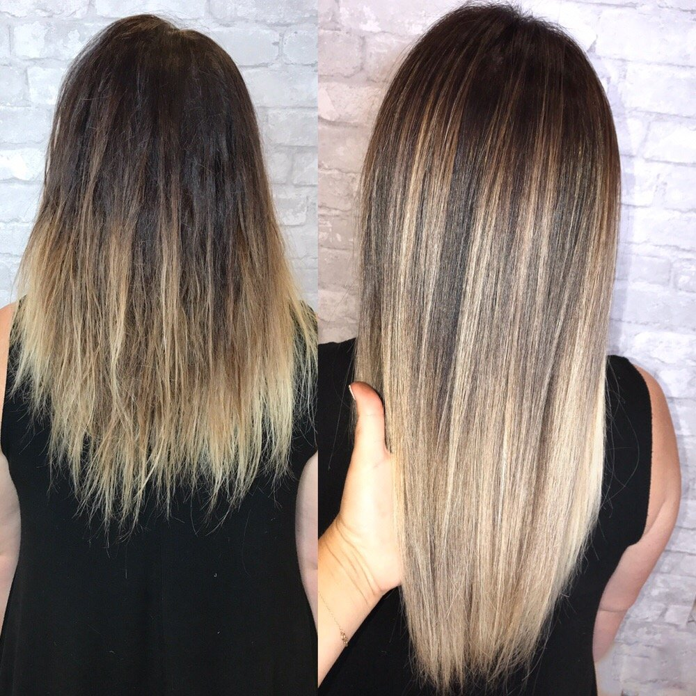 Tease salon hair extensions 291 photos 246 reviews hair tease salon hair extensions 291 photos 246 reviews hair extensions 1780 newport blvd costa mesa ca phone number services yelp pmusecretfo Gallery
