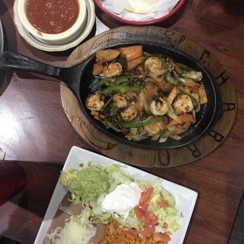 El Charro Mexican Restaurant Dunn Nc