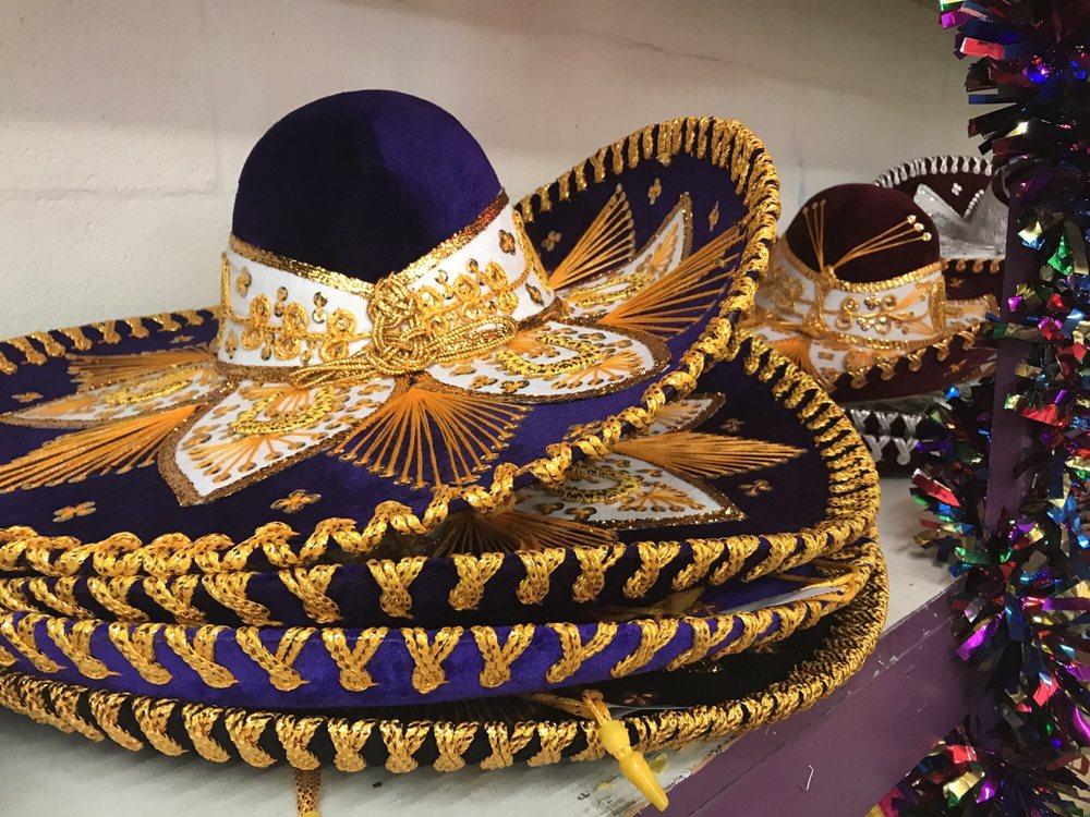 Amols Party Amp Fiesta Supplies 15 Photos Amp 27 Reviews