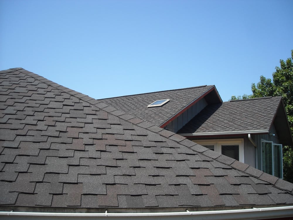 Donahue Roofing: 301 N Minnesota Ave, West Plains, MO