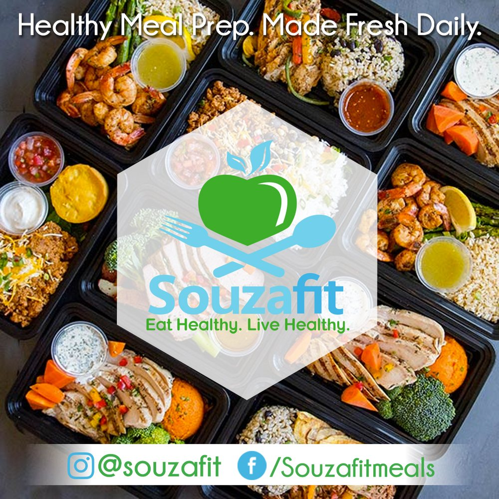 Incredible Souzafit Restaurant Nj Gift Card Newark Nj Giftly Home Interior And Landscaping Ologienasavecom
