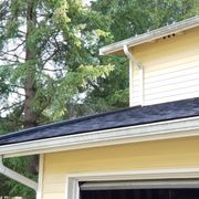 High Quality Photo Of Mountain Goat Roofing   Lynnwood, WA, United States. AFTER.