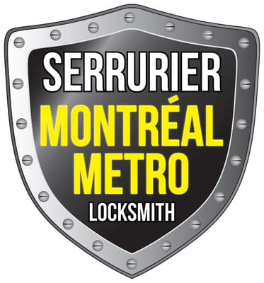 Serrurier montreal metro locksmith nycklar lassmeder for Serrurier montreal