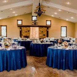 Photo Of Ranch Austin Wedding Venue Tx United States Venues