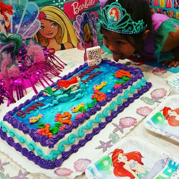 Cake Bakery Near Arlington Tx