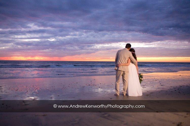 Andrew Kenworthy Photography: Tullahoma, TN