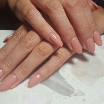 Touch of elegance nail spa 18 photos 22 reviews nail for A touch of elegance salon kauai