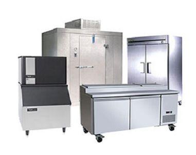 Texas Choice Mechanical & Services: Midlothian, TX