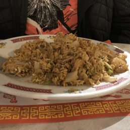 lee garden 13 reviews chinese 1713 marion mt gilead rd marion oh restaurant reviews