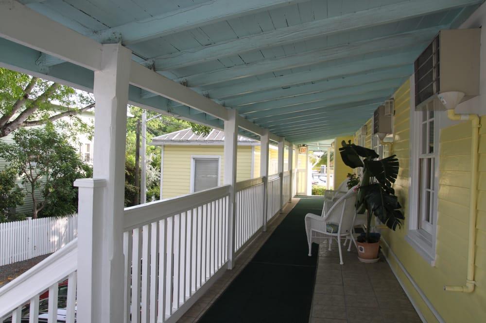 Photos for Duval Gardens Yelp