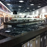 Contra Costa Appliance And Kitchen Center - 30 Reviews - Appliances ...