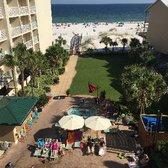 Captivating Hilton Garden Inn   56 Photos U0026 47 Reviews   Hotels   23092 Perdido Beach  Blvd, Orange Beach, AL   Phone Number   Yelp Pictures Gallery