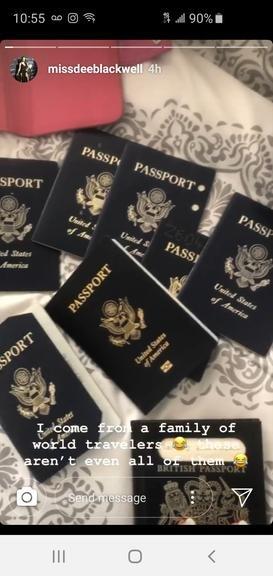 Sameday Passport & Visa Expedite Services: 1420 N Cooper St, Arlington, TX