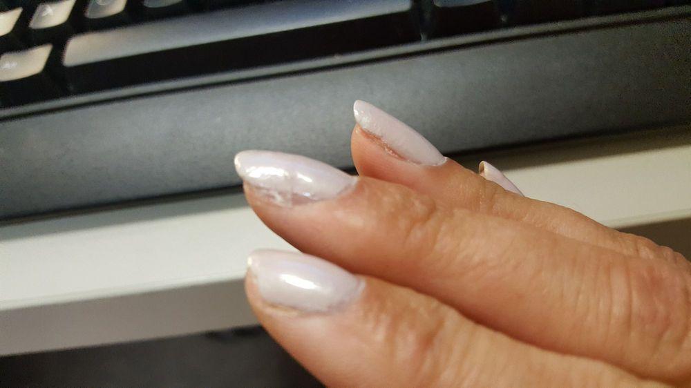 Kathy\'s Nails - 13 Photos & 36 Reviews - Nail Salons - 5 Cushing Ave ...