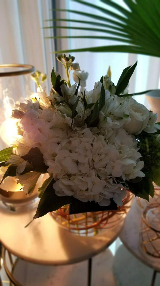 Windermere Flowers