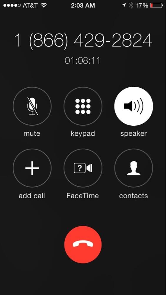 Atlanta White Pages - Free Atlanta Phone Directory Lookup