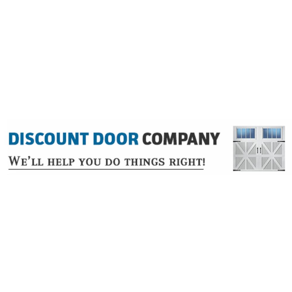 Discount Door 10 Photos Garage Door Services 4780 West River