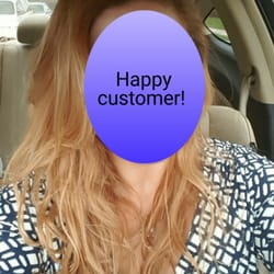 Crystal beauty salon hair salon miami fl united for 2 blond salon reviews