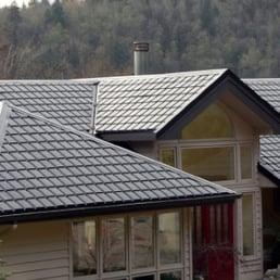 Photo Of Go Go Green Roofing U0026 Restoration, LLC   Addison, TX, United