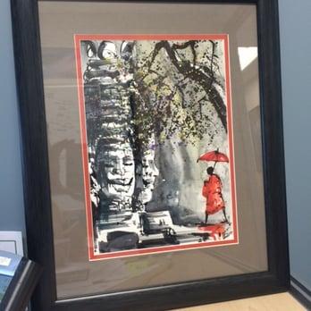 San diego custom framing 10 photos 21 reviews framing photo of san diego custom framing san diego ca united states this solutioingenieria Images