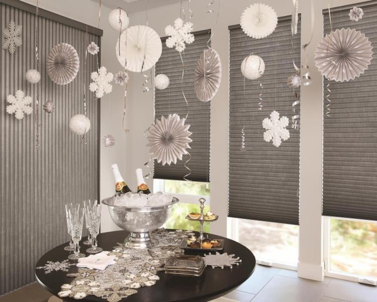 home decor stores kelowna bc blinds by design nine diy amp home decor 15 1515 12567