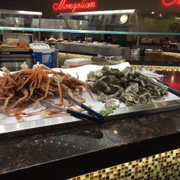 Photos For Lin S International Buffet Yelp