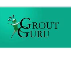 Grout Guru Closed Contractors 2125 Belvedere Cir