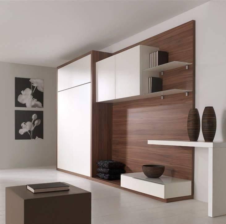 aux lits muraux colchones 540 rue j oswald forest saint roch de l 39 achigan qc canad. Black Bedroom Furniture Sets. Home Design Ideas