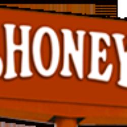 Photo Of Shoney S Restaurants West Memphis Ar United States