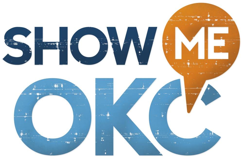 ShowMeOKC Real Estate Pros of KW Elite