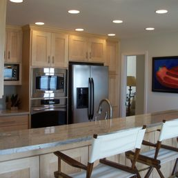 All In Builders Get Quote Photos Contractors - Kitchen remodeling norfolk va
