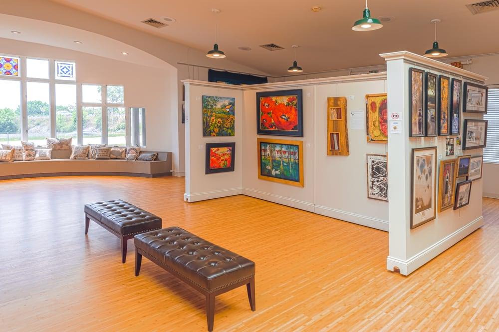 CertaPro Painters of Reading: 2669 Shillington Rd, Reading, PA