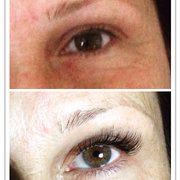 Yelp Reviews for Blink Lash Lounge - 45 Photos & 39 Reviews - (New
