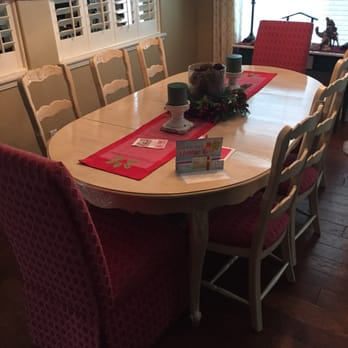 Furniture Restore  More -   Reviews - Cabinetry