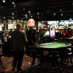 Seattle casino poker room estrellas poker marbella